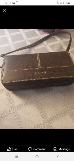 Rosetti wallet for Sale in Seattle, WA