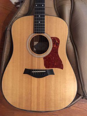 Acoustic Guitar for Sale in Fullerton, CA