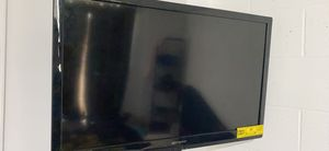 TV for Sale in Harrisonburg, VA