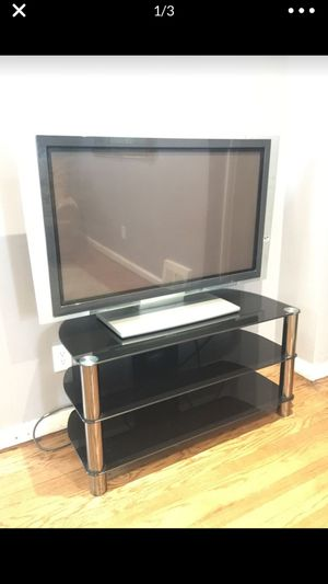 Sony tv for Sale in Sterling Heights, MI