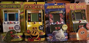 Classic Arcade Games for Sale in Philadelphia, PA