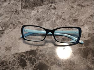 New Tiffany and company glasses for Sale in Chicago, IL