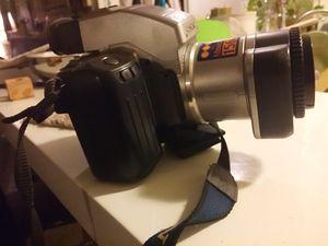 Sony Mavica 2.1MP Camera for Sale in Los Angeles, CA