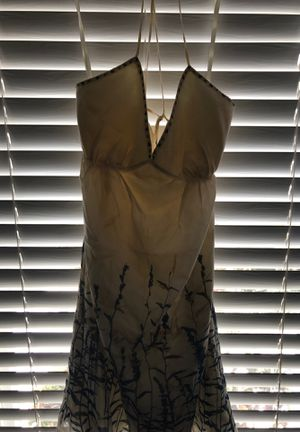 BCBG Maxazria dress for Sale in Tampa, FL