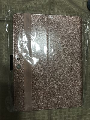 Surface go case for Sale in San Antonio, TX