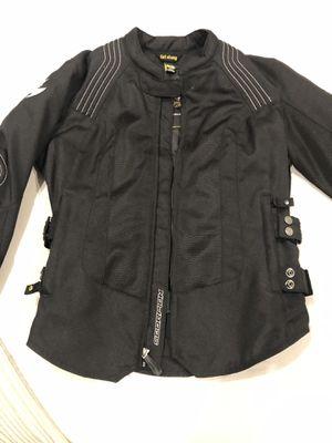Scorpion EXO Motorcycle Jacket for Sale in Zephyrhills, FL