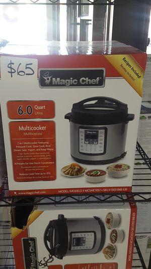 Magic chef for Sale in Orlando, FL