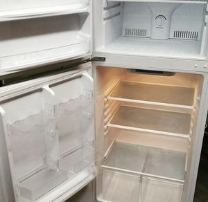 Visani refrigerator for Sale in Salt Lake City, UT