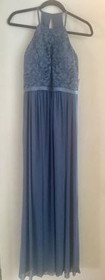 Bridesmaid/Formal Dress for Sale in West Palm Beach, FL