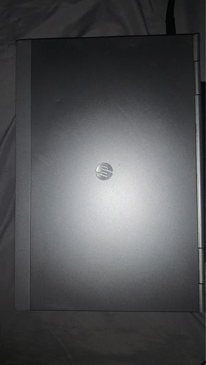 Laptop for Sale in St. Louis, MO
