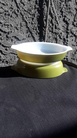 PYREX Tableware by Corning 10 OZ. MINI Casserole for Sale in Phoenix, AZ