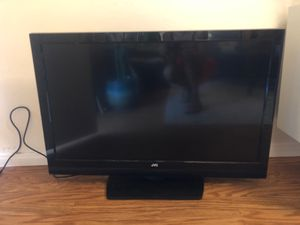Jvc 40 inch tv for Sale in San Diego, CA