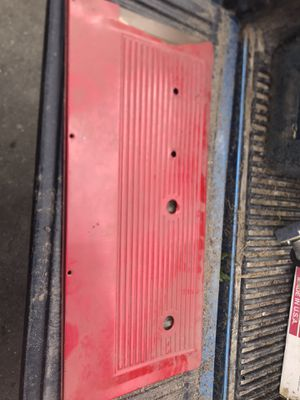 1969-72 Chevy/gmc door card for Sale in Puyallup, WA
