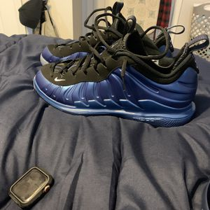 Size 12.5 for Sale in Washington, DC