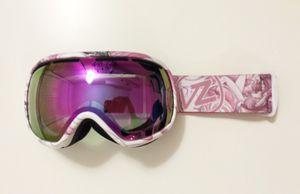 Von Zipper Goggles for Sale in San Francisco, CA