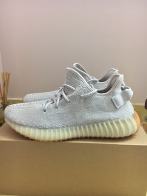 Adidas Yeezy Boost 350 V2 Sesame Size 8.5 DS for Sale in Rockville, MD
