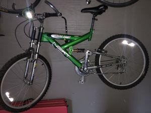 "Next 24"" Mountain Bike for Sale in Wheaton, MD"