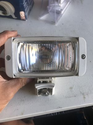 Boat deck light for Sale in Huntington Beach, CA