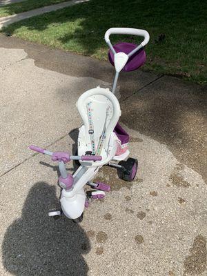 Smartrike bike for Sale in Dearborn Heights, MI