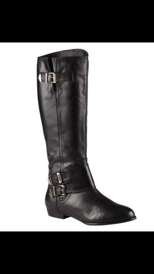 Cute Aldo Biesinger Size 8 Boots for Sale in Bowie, MD