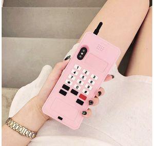 Retro Vintage Pink iPhone Case for Sale in Boca Raton, FL