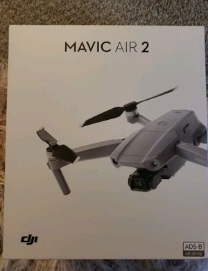 DJI MAVIC AIR 2 BEST DRONE 2020 for Sale in Columbus, OH