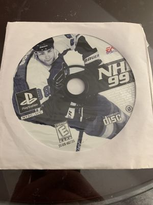 PlayStation 2 game lot for Sale in West Columbia, SC