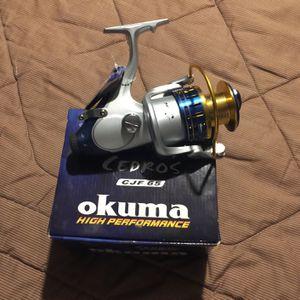 Okuma cedros 65 for Sale in La Puente, CA