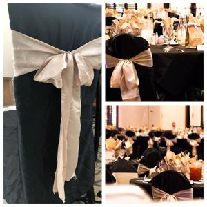 Chair covers for Sale in Vacaville, CA