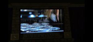 55 inch Samsung plasma tv for Sale in Webster, TX
