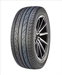 (4) Brand new Tires 235 50 17 All Seasons 50,000 Warranty Tires on Special @Discounted price 235/50R17♨️2355017♨️We Carry All Tire Sizes!!!! for Sale in Fresno, CA
