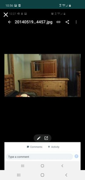 Dressers for Sale in CANADIAN LAKE, MI