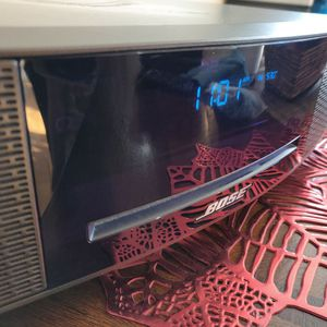 Bose Wave Music System IV for Sale in Escondido, CA