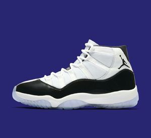 Nike Air Jordan Retro 11 Concord for Sale in Houston, TX