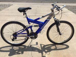 "MONGOOSE 26"" GOOD CONDITION for Sale in Glendale, AZ"