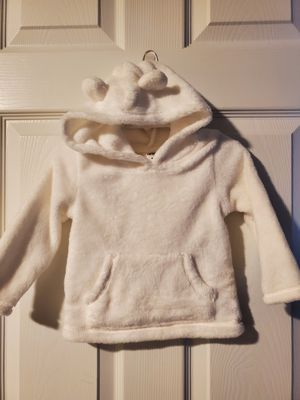 Carters 18 month Pull Over for Sale in Federal Way, WA