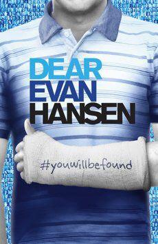 Dear Evan Hansen (FRONT ROW) Tickets for Sale in Seattle, WA