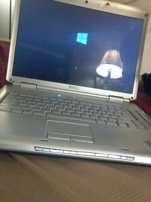 Dell Inspiron Laptop for Sale in Lake Charles, LA