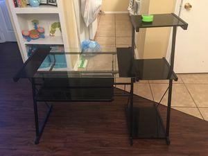 Desk for Sale in Arlington, TX