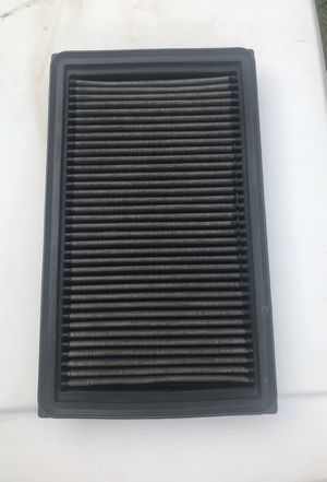 K&N Air Filter g35 for Sale in San Leandro, CA