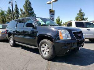 2007 GMC Yukon for Sale in Ontario, CA