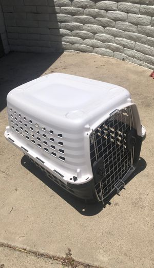 Dog crate/kennel for Sale in San Diego, CA