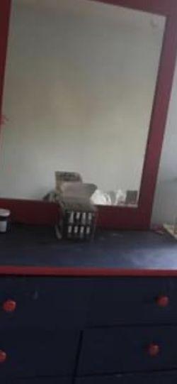 Kids Bedroom Set for Sale in Hightstown,  NJ