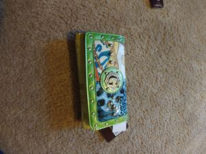 Wallet for Sale in Arvada, CO