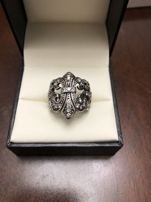 Ring for Sale in Vancouver, WA
