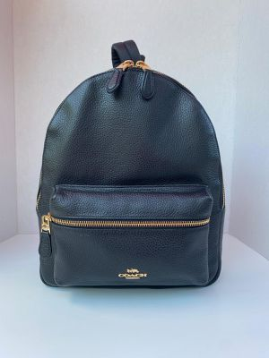 Coach Backpack Authentic for Sale in Orlando, FL