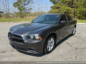 2014 Dodge Charger for Sale in Smithfield, NC