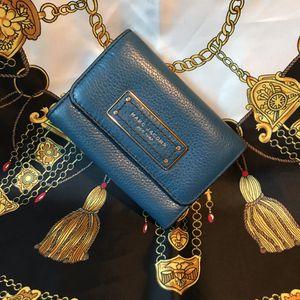 Marc Jacobs Wallet for Sale in Tempe, AZ