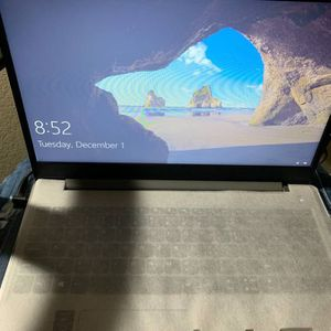 New Lenovo Touch Screen Laptop i5 Core 10th Gen for Sale in Kearns, UT