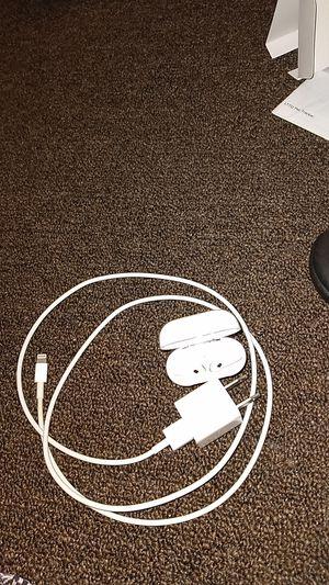 Apple earplugs for Sale in Belleair, FL